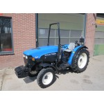 new holland tn55v