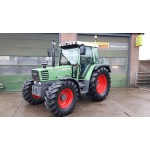 fendt 308 holland farmer